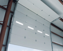 med_1380_garage_door_commercial_amarr.jpg