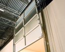 med_3500_garage_door_commercial_amarr.jpg