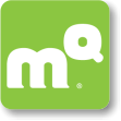 mapquest icon