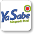 yasabe icon