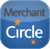merchantcircle-icon